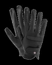 Elt rękawiczki skórzane Deluxe 24h