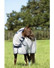 Horseware derka siatkowa Mio 24h