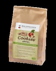 Waldhausen smakołyki jabłkowe 1kg 24h