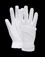 Elt rękawiczki konkursowe Arosa 24h
