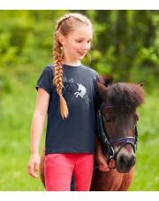 Elt koszulka dziecięca Lucky Dorle 24h