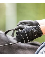 Elt rękawiczki Function 24h
