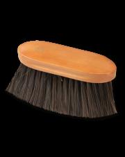 Waldhausen szczotka z syntetycznym włosiem