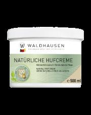 Waldhausen naturalny smar do kopyt  500ml 24h