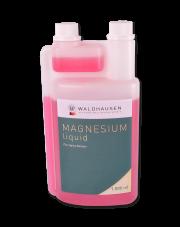 Waldhausen magnez w płynie 1l 24h