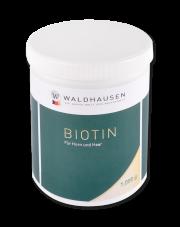 Waldhausen biotyna 1kg 24h
