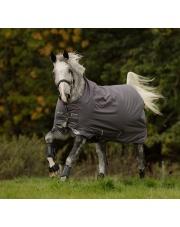 Horseware derka padokowa Amigo Bravo 12 Lite 0g 24h