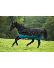 Horseware derka padokowa Mio All-In-One 200g 24h