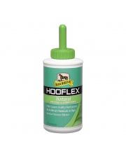Absorbine Hooflex All Natural olej do kopyt 444ml 24h