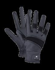 Elt rękawiczki Magnetize zimowe 24h