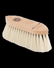 Waldhausen szczotka Exclusive długi włos