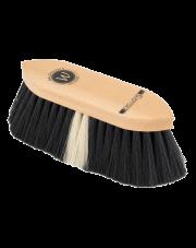 Waldhausen szczotka Exclusive długi włos miękka