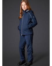 Mountain Horse spodnie Guard Team junior