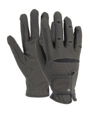 Elt rękawiczki Variety 24h