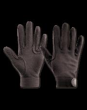 Elt rękawiczki ocieplane Picot 24h