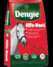 Dengie Alfa Beet 20kg 24h