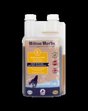 Hilton Herbs Equimmune Gold 1l 24h