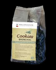 Waldhausen smakołyki ziołowe Bio 1kg 24h