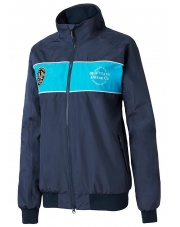 Mountain Horse kurtka Athletic unisex